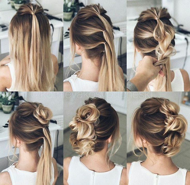 Best Absolutely Free  Concepts  Each hairstyle has their characteristic, and may be separately carried.   There are therefore many p #Absolutely #Concepts #Free