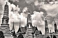 Grand Palace, Thailand3.jpg
