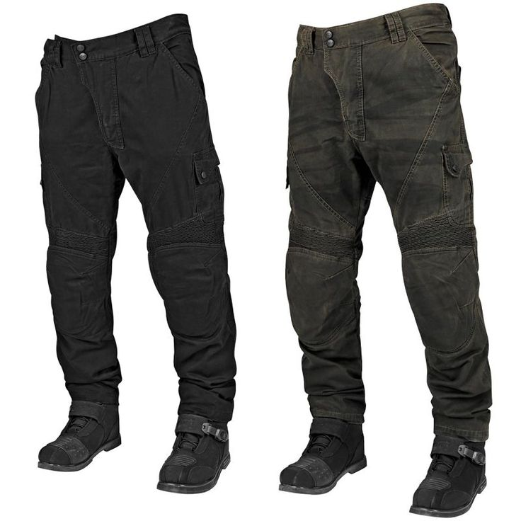 """SPEED & STRENGHT* """"Dogs Of Wars"""" Cargo Pants"""