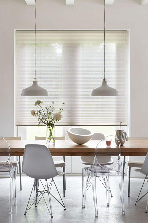 41 beste afbeeldingen van raamdecoratie. Black Bedroom Furniture Sets. Home Design Ideas