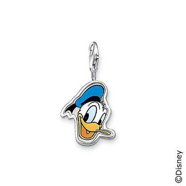 http://shop.thomassabo.com/XX-xx/charm-club/donald-duck/pid/0540-007-7