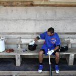 Cubs 2014 Mid-Season Top Prospect List, Part 1:  The Top 6