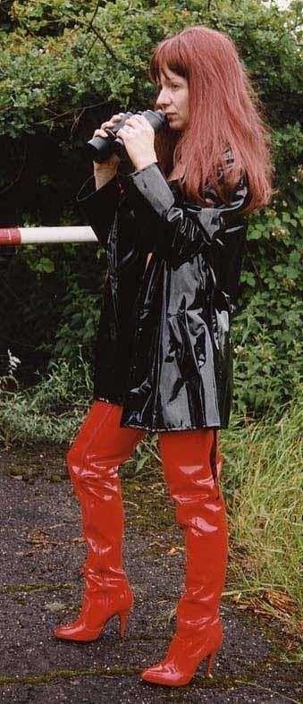 club pvc raincoat fetish pinterest and eroclubs