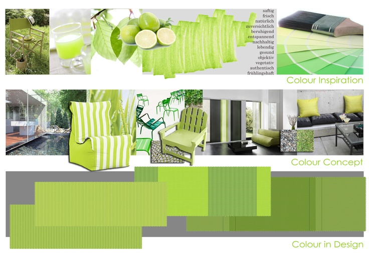 Green is the colour of the season in Europe and was recently chosen as the Pantone Colour of the Year. With the stunning designs of the brand new markilux world of colours fabric collection, we are convinced it will be just as popular in Australia!