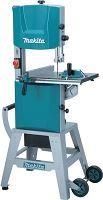 Makita LB1200F Şerit Testere Tezgahı Ürün Resmi