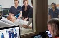Nursing Degree (BS) in New York #how #to #get #a #nursing #degree #fast http://virginia.remmont.com/nursing-degree-bs-in-new-york-how-to-get-a-nursing-degree-fast/  # Nursing, BS BECOME A LEADER IN THE GROWING FIELD OF NURSING As the field is growing at a faster rate than the national average (26%), a BS in Nursing will provide you with various opportunities to make a difference in your life and others. The program provides you with a wide range of professional skills and techniques as soon…