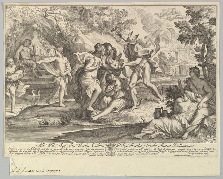 MERCURY RETROGRADE IN CANCER AND GEMINI Mercury is the psychopomp who can transgress boundaries, move from the upper world to the underworld and back again in order to save and guide souls. In myth Hermes/Mercury transports the infant...