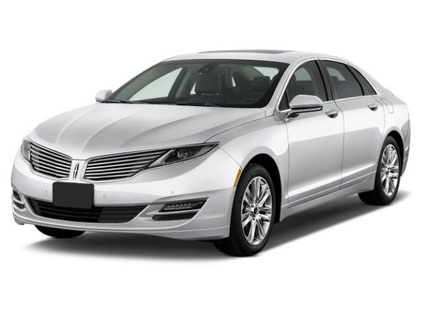 32 best Lincoln MKZ images on Pinterest