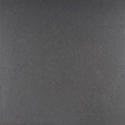 Foyer Tile Daltile Unity Ash Grey Unpolished 24x24