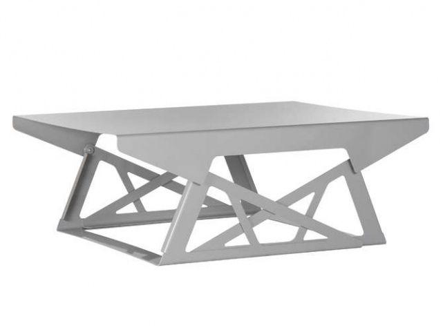 Table basse modulable TRANSFORMER Achatdesign / ELLE MAISON