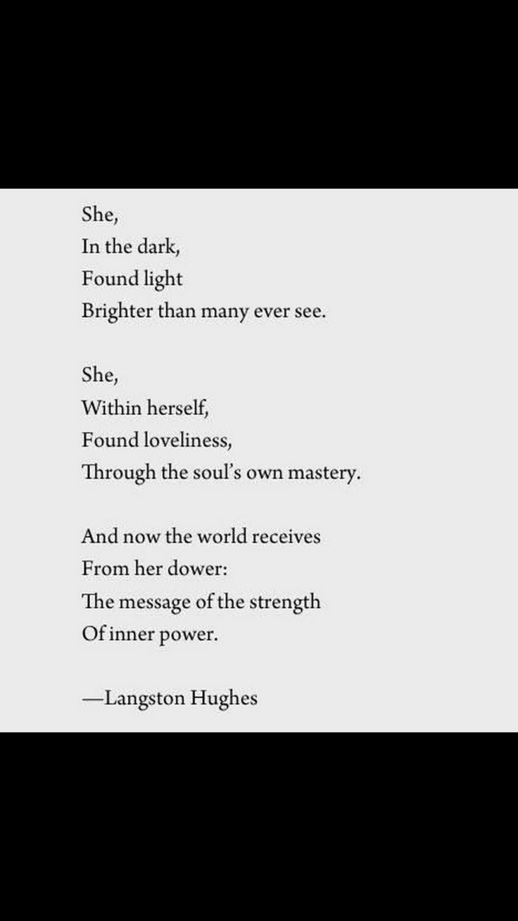an analysis of langston hughes poems childrens rhymes cross and dream deferred Selected poems of langston hughes: a classic collection of poems by a master of including the negro speaks of rivers, the weary blues, still here, song for a dark girl, montage of a dream deferred, and refugee in cross crossing dancer danse africaine daybreak in alabama dead.