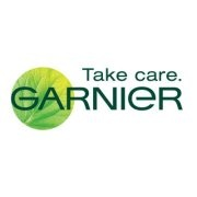 Sign up for a free Garnier BB Creme sample.