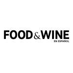 Time Inc. and Media Business Generators SA de CV to Launch FOOD & WINE en Español in Mexico