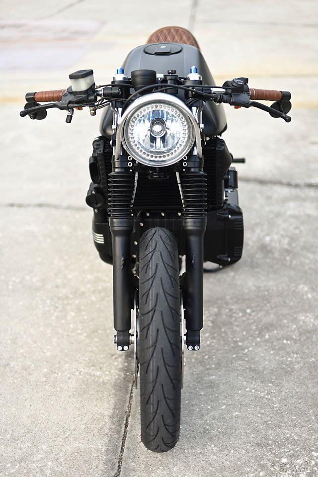 f16b82960a2d32bb8a5395219aced368 virago cafe racer bmw motorcycles 2277 best cafe racer images on pinterest cafe racers, cafes and  at sewacar.co