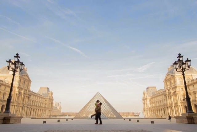 cinematic pre wedding city photography - Google Search
