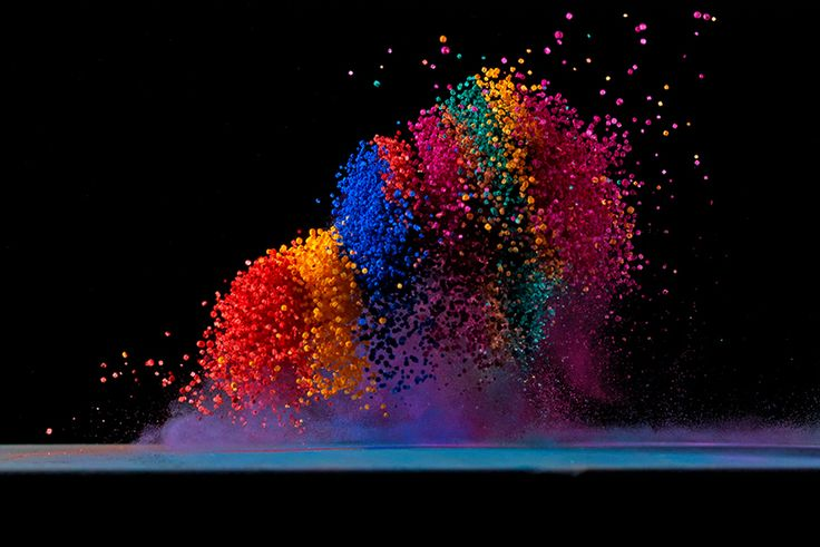 fabian oefner: dancing colors - making sound waves visible  http://www.designboom.com/art/fabian-oefner-dancing-colors-making-sound-waves-visible/?utm_campaign=daily_medium=e-mail_source=subscribers#