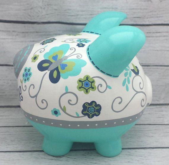 M s de 1000 ideas sobre pintura azul marino en pinterest - Pintura azul turquesa ...