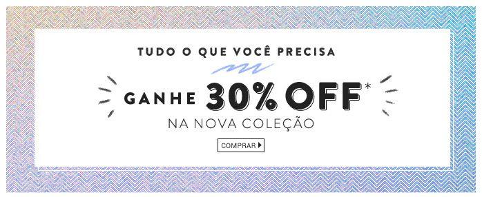 dcto Brasil Dafiti