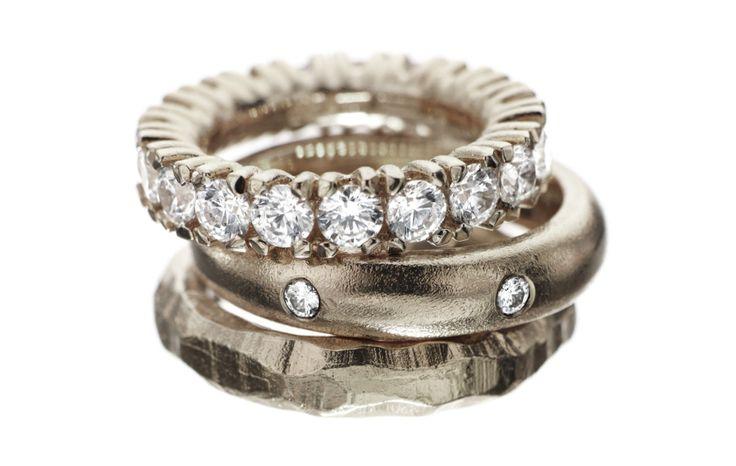sandberg | Søkeresultater | BRUDEBLOGG - bryllupsblogg om brudekjoler, bryllupsplanlegging og inspirasjonsbilder til bryllup.