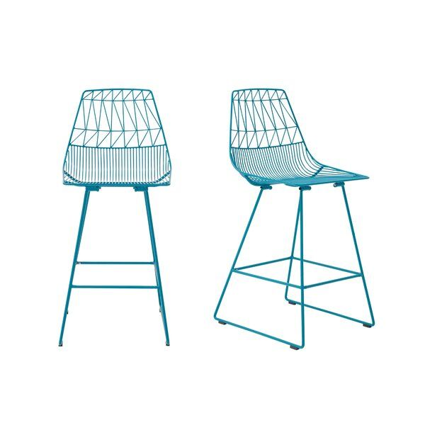 Lucy Bar Counter Stool Counter Stools Bar Stools Stool