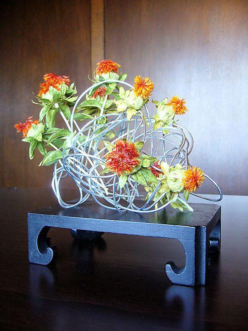 1619 best FLORAL DESIGN images on Pinterest | Flower arrangements ...