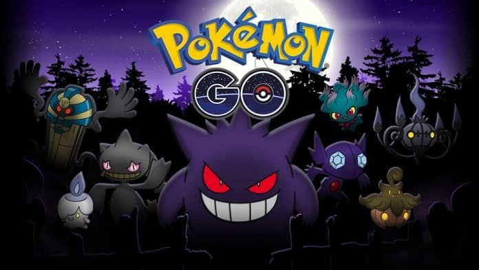 Hey guys. The last year's Halloween event was certainly one of the most exciting events ever held in Pokémon Go. A lot of those events were really amazing. So, there will be an increase in the spawn rates of Ghost type Pokémon. For me it means Murkrow everywhere.  ...-http://trb.zone/possible-pokemon-go-events-for-halloween.html