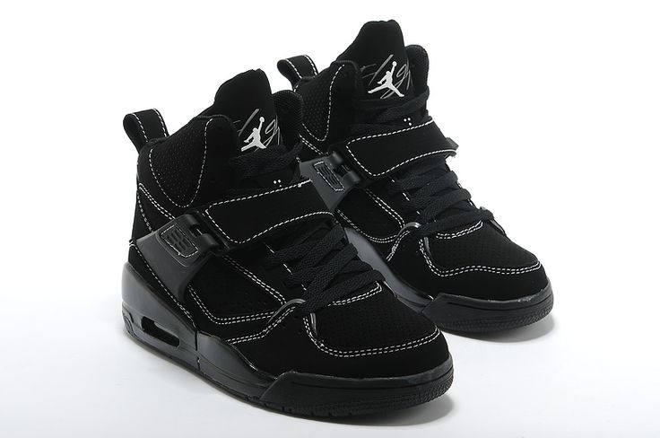 women's jordan shoes
