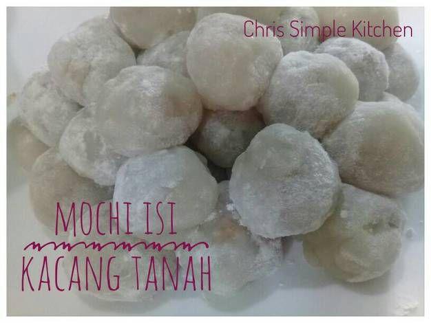 Pin Di Indonesian Pastry Bread