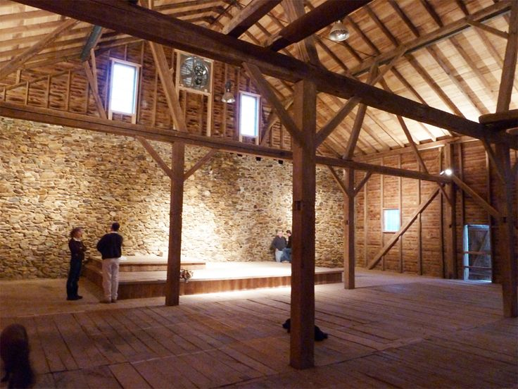 30 Best Images About Barn On Pinterest Home Recording