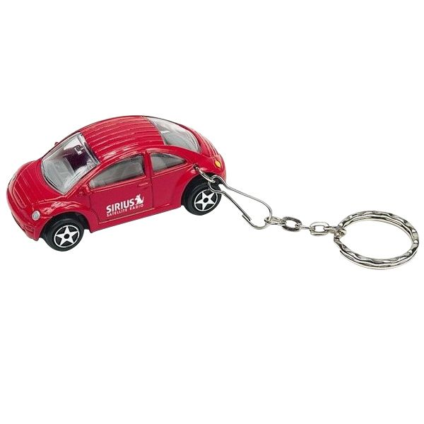Car Dealerships From Past: 26 Best Die Cast Miniature Car Replicas With Your Logo