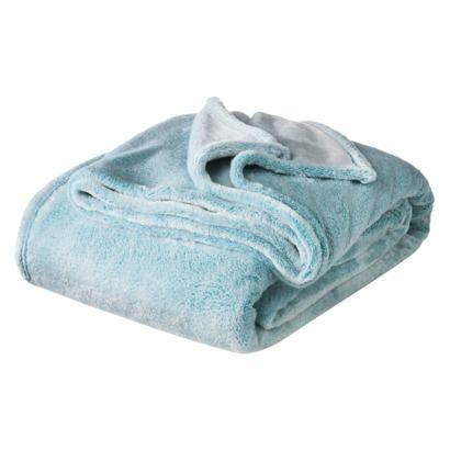 Xhilaration® Blanket