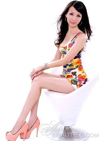 yangjiang latino personals Amolatinacom offers the finest in latin dating meet over 13000 latin members from colombia, mexico, costa-rica, brazil and more for dating and romance.