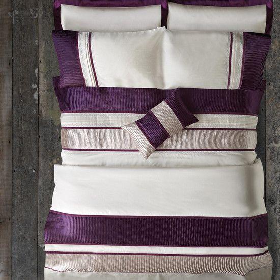 32 best images about mood board bedroom on pinterest. Black Bedroom Furniture Sets. Home Design Ideas