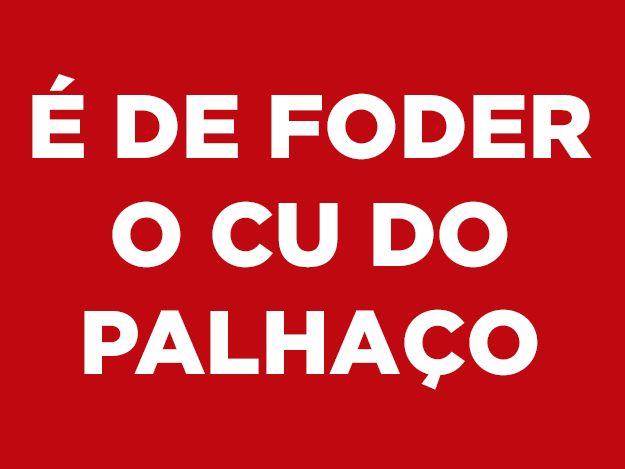 E também… | 21 expressões brasileiras que merecem ser tombadas como patrimônio histórico