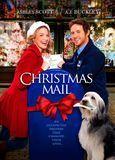 Christmas Mail [DVD] [2010], 28657620
