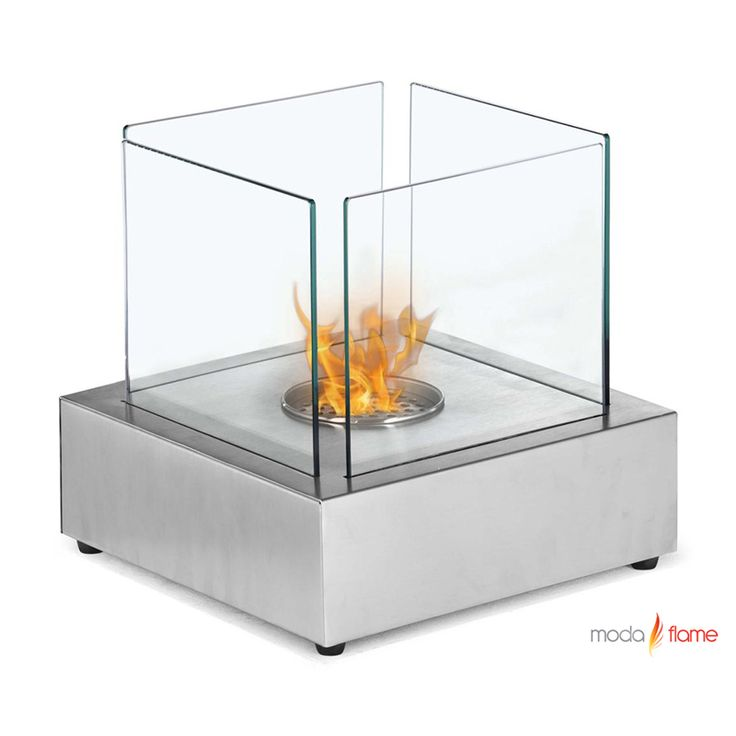 23 best Table Top Bio-Ethanol Fireplace images on Pinterest ...