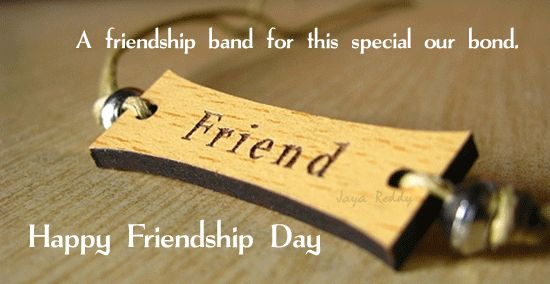 special happy friendship day images