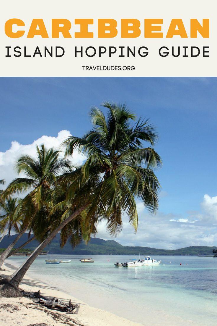 942 Best Explore Traveldudes Images On Pinterest