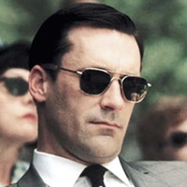 Aviator Sunglasses | eBay