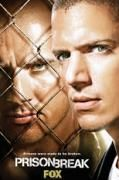Prison Break , watch Prison Break online, Prison Break, watch Prison Break episodes
