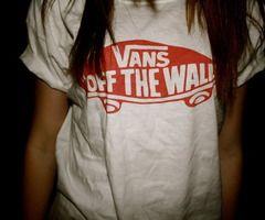 i want this sooooooooooooooooooooooooooooooooooooooooooooooooooooooooooooooooooooooooooooooooooooooooooooooooooooooooooooooooooooooooooooooooooooooooooooooooooooooooooooooooooooooooooooooooooooooooooooooooooooooooooooooooooooooooooooooooooooooooooooooooooooooooooooooooooooooooooooooooooooooooooooooooooooooooooooooooo much