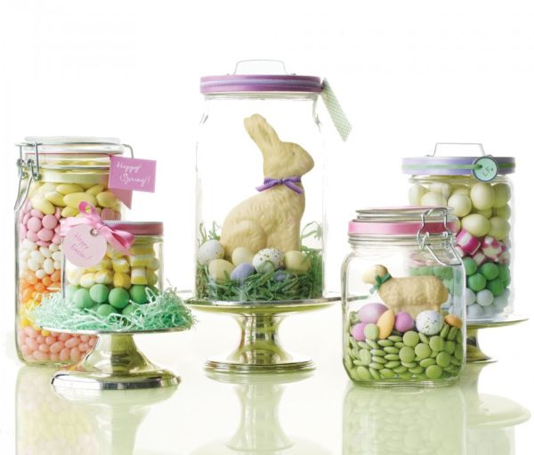Collection of Cute Easter DIY Ideas | Cute & Co.