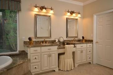 50 Best Bathroom Ideas Images On Pinterest Bathroom Ideas Master Bathroom And Room