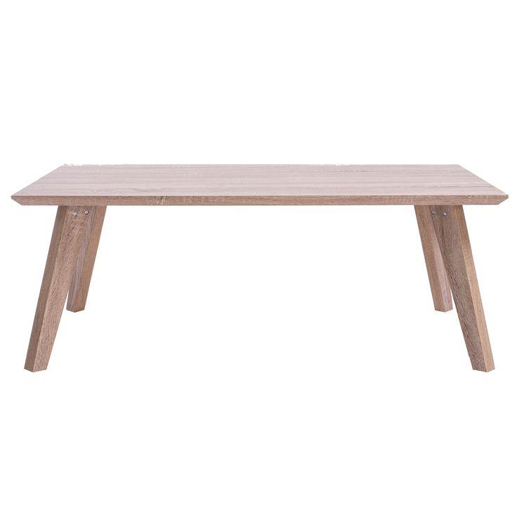 SKIEN Coffee Table