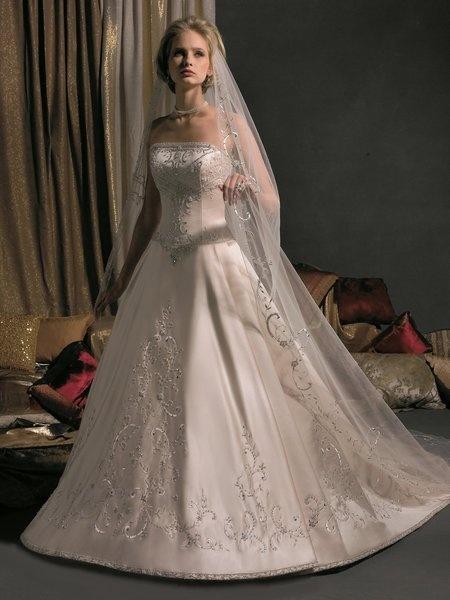Half Fairy Princess/Half Terrifying Wax Model