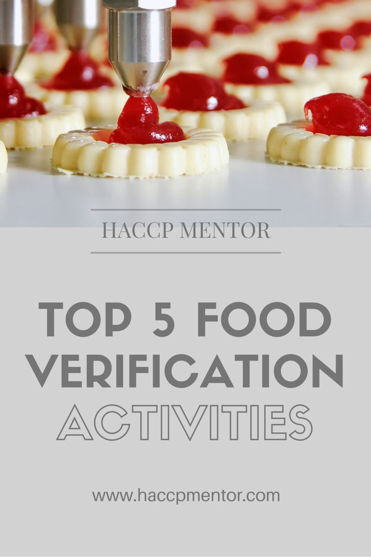 144 best images about haccp on pinterest | food safety, to find ... - Procedure Haccp Cuisine