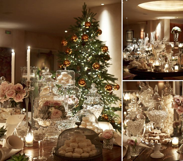 More details of the romantic and chic welcome table!Please treat yourselves!!!