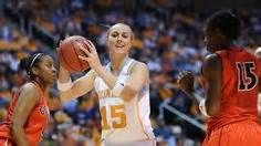 former ut lady vol players photos - Bing images