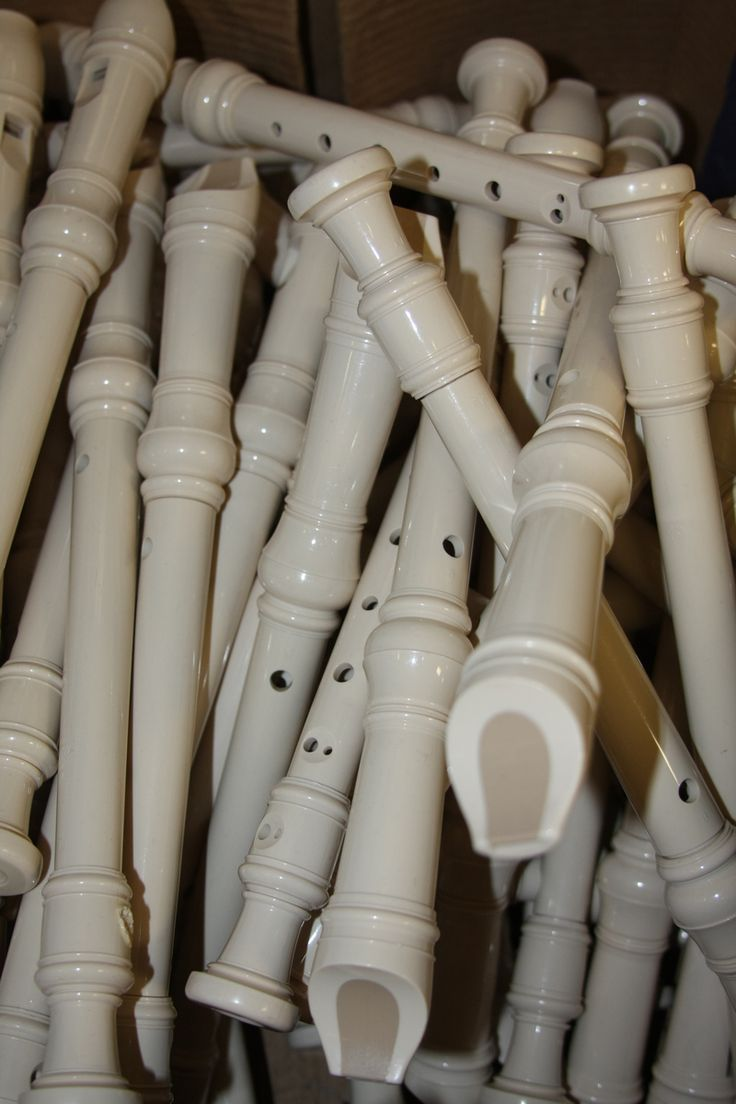 25 best recorders images on pinterest