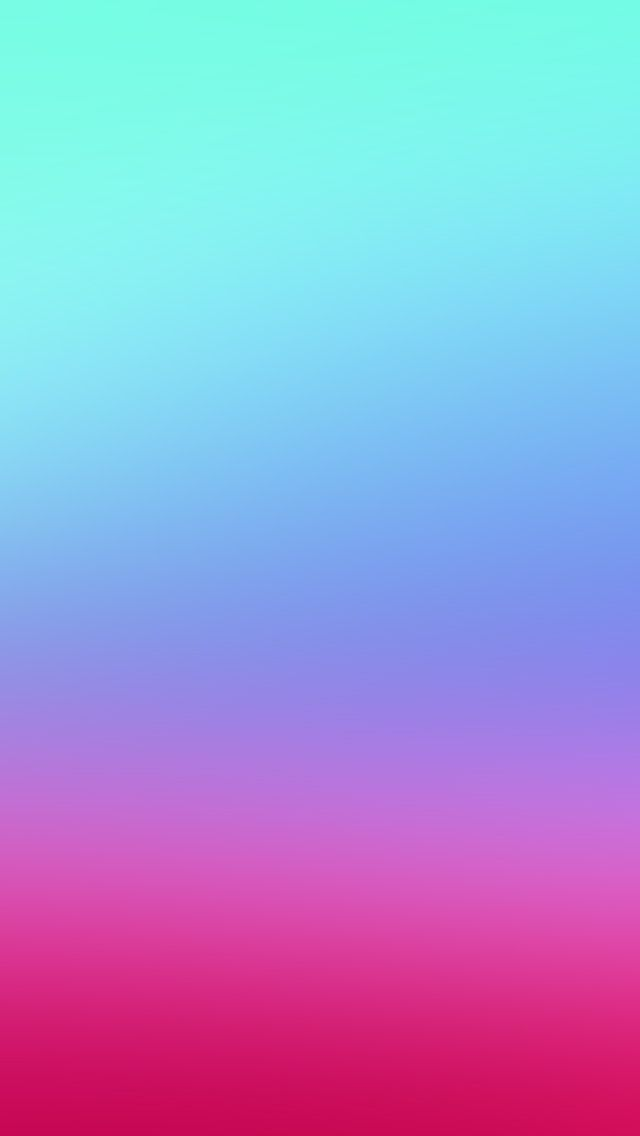 freeios8.com - sg13-color-gradation-blur - http://bit.ly/1OW6h80 - iPhone, iPad, iOS8, Parallax wallpapers